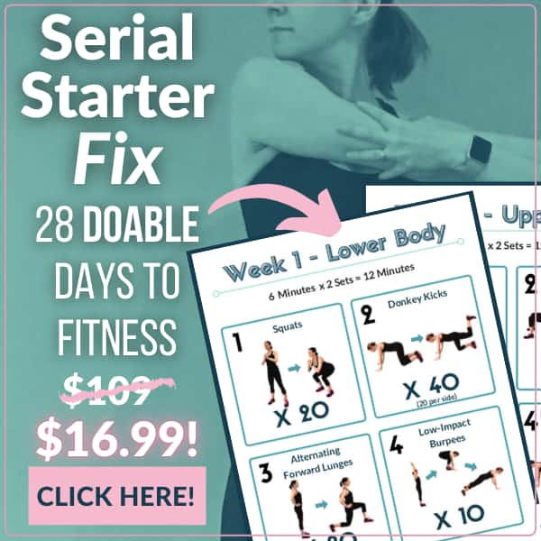 serial starter fix ad