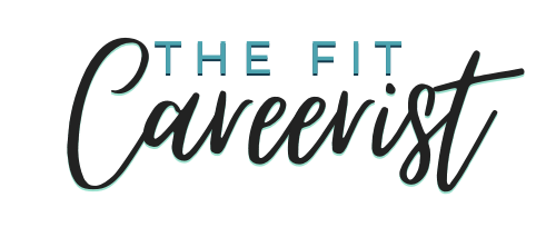 The Fit Careerist